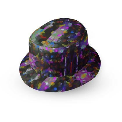 OXY BUCKET HAT