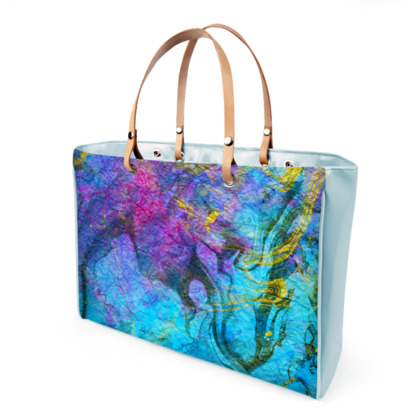 The Wave Handbags