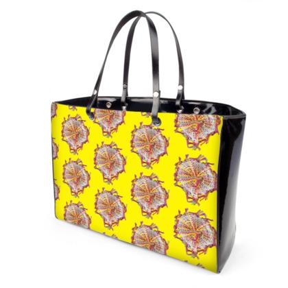 SATTA MASSAGANA - Handbag