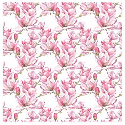 Magnolia Kimono