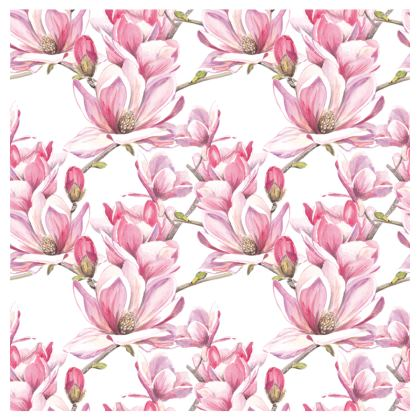 Magnolia Travel Wallet
