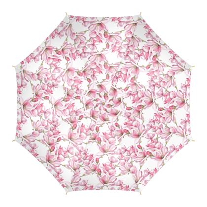 Magnolia Umbrella