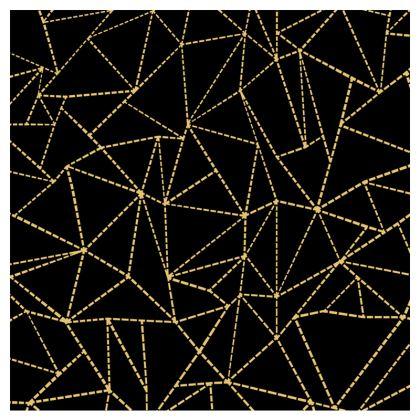 Ab Dot Lines 2 - 4 different Face masks