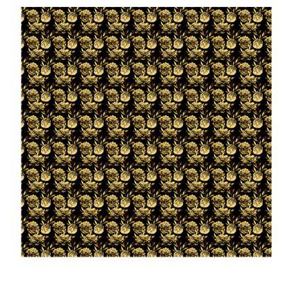 Black Print Satin Printed slip dress, Floral Silk Satin Dress, Silk Slip Dress, Floral Silk Dress, silk floral cami dress, Date dress