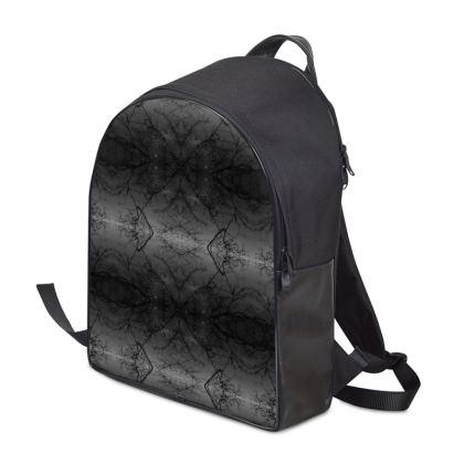 Backpack Enthymema