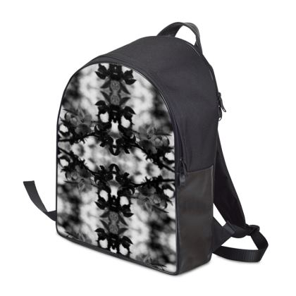 Backpack Flos