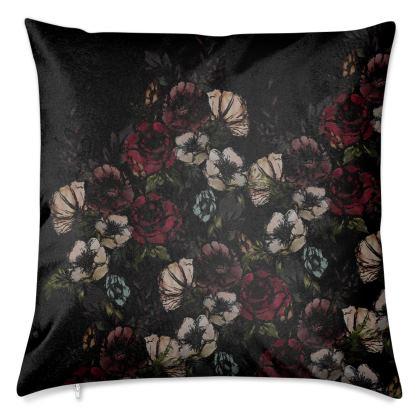 L'art pour L'art Cushion