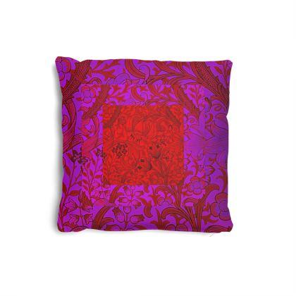 set di cuscini linea florence