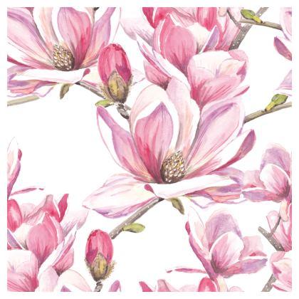 Magnolia Coasters