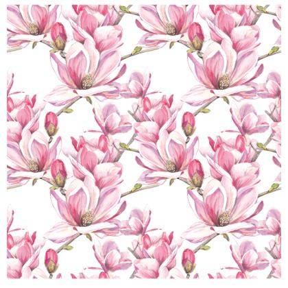 Magnolia Fabric Placemats