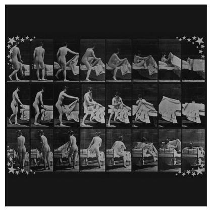Goodnight Kimono