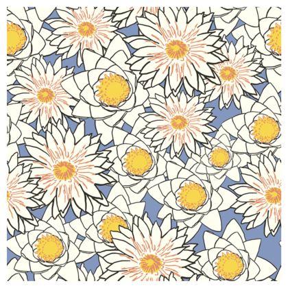 OSHO Skater Dress -  Daisys