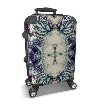 Kaleidoskope Suitcase