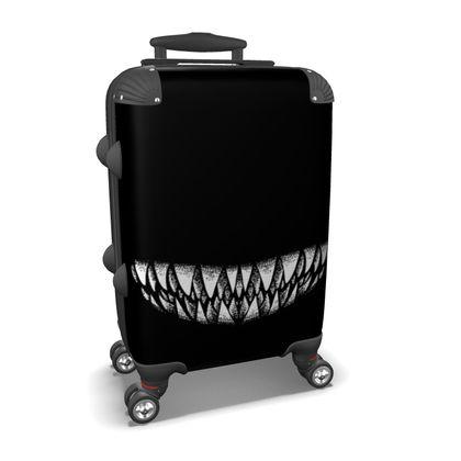 Smile Suitcase