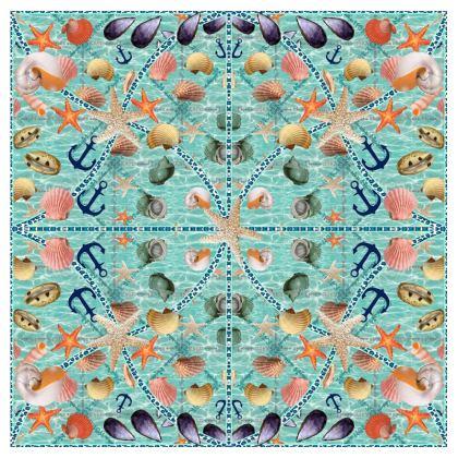 195,/ men's swimming short 2 XL