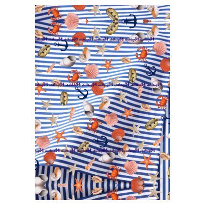 195,- Mens swimming short 2 XL MARITIMES Design
