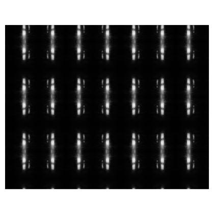 Kimono ligneus