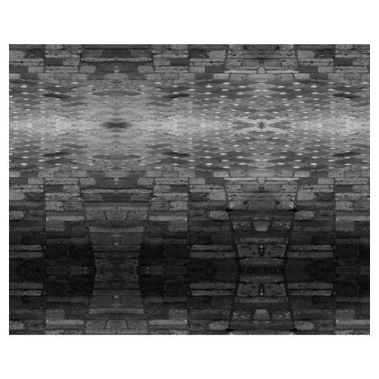 Kimono saxum