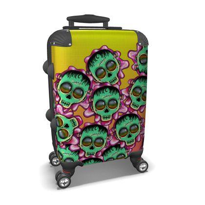 Franky Suitcase