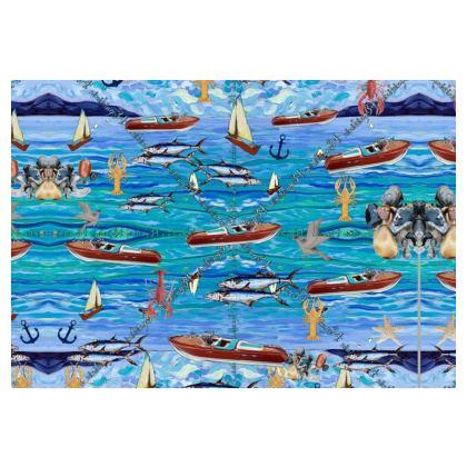 1260,- ninibing34's Sessel RIVA unwiderstehlich!