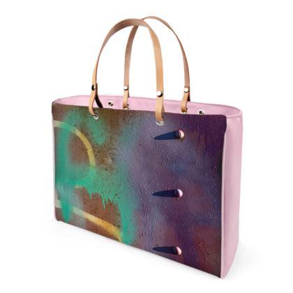 Winslow Shopping Bag