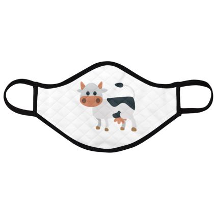 animals b face masks