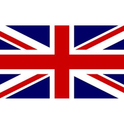 uk flag face masks