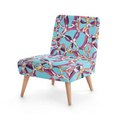 Funkiness Occasional Chair