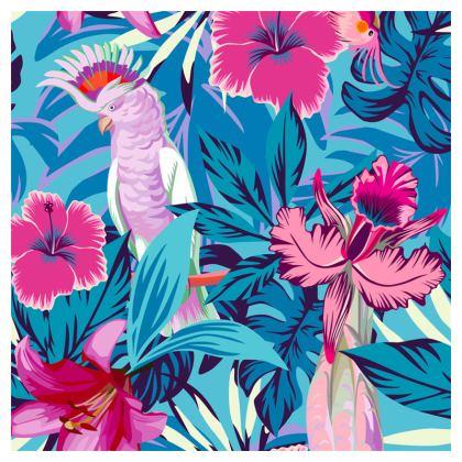 exotic loafer espadrilles