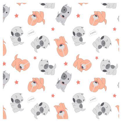 dogs loafer espadrilles