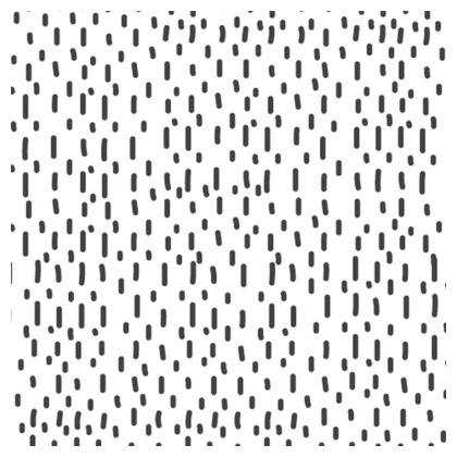 black white loafer espadrilles