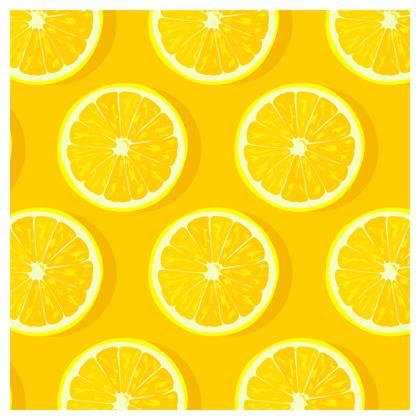 lemons loafer espadrilles