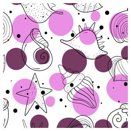 summer lilac loafer espadrilles