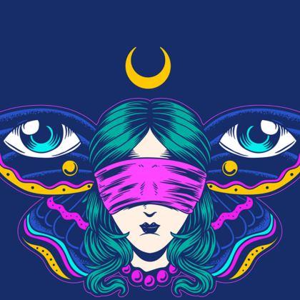 moon girl loafer espadrilles