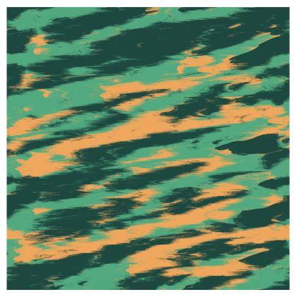 Sand and Sea Swim Shorts