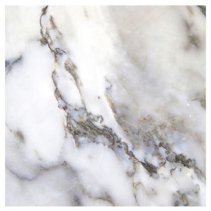 Marble Espadrilles