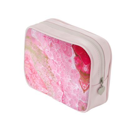 Corollary Make Up Bags