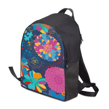 Backpack - Roquetas