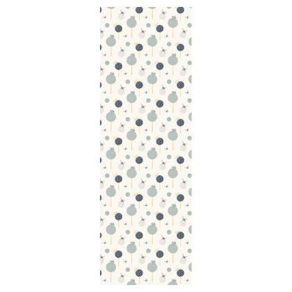 Dandelion Deckchair
