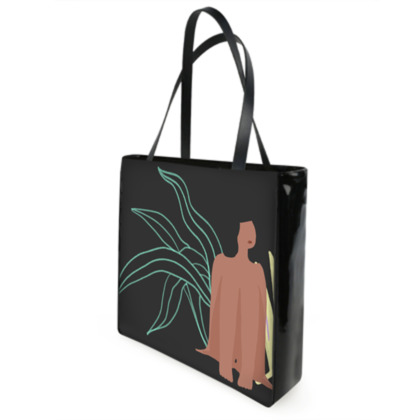 Maninha Cruise Bag