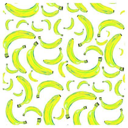 Have a Banana Swim Shorts