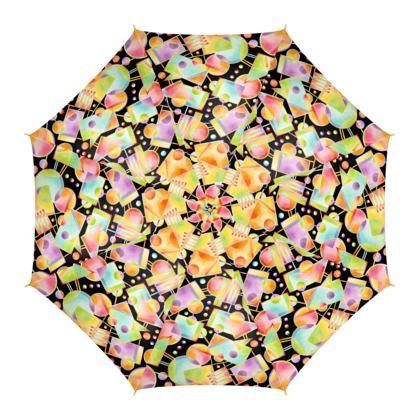 Celebration Umbrella