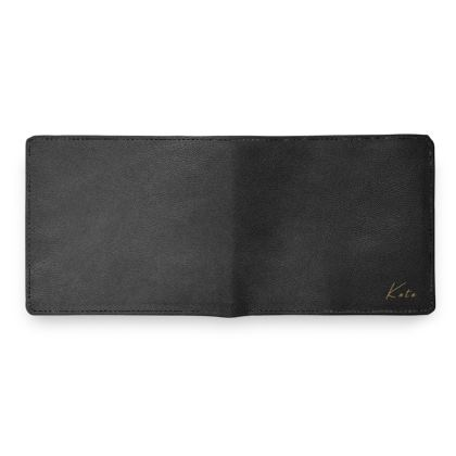 Wallets by Koto