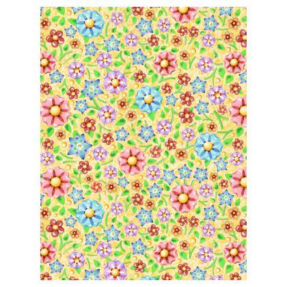 Sunshine Millefiori Umbrella
