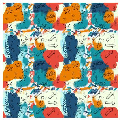 City Handbags