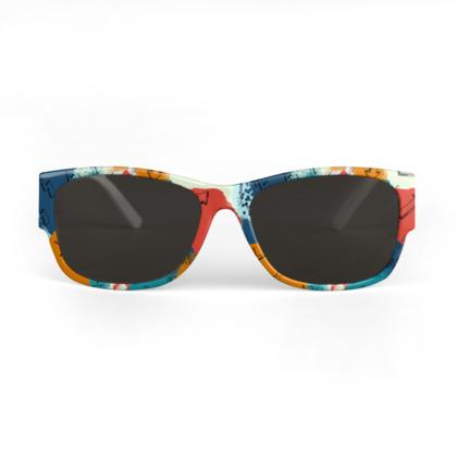 City Sunglasses