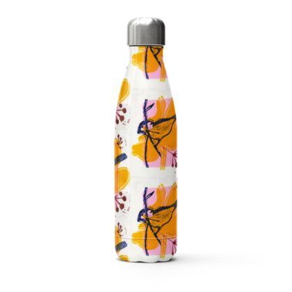 Darwins Species Chilly bottle