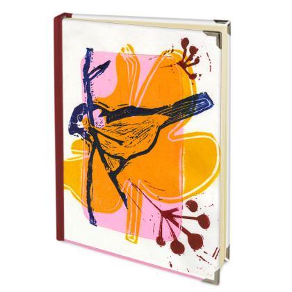 Darwins Species Address book