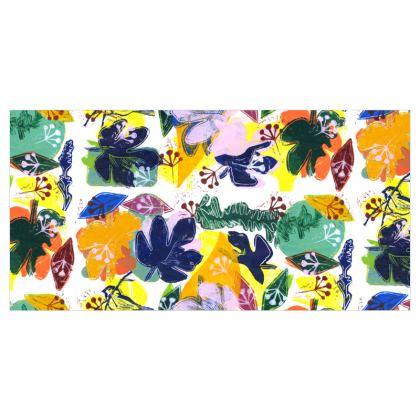 Darwins Species Wallpaper