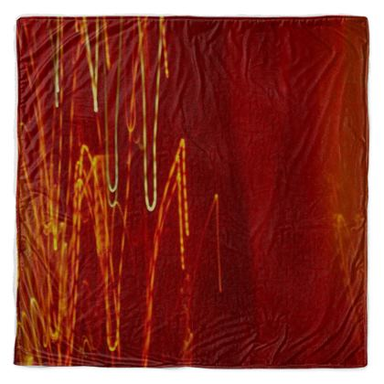 Collection Throws Mega Colors Joy 1 - Collection 1